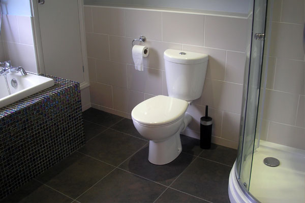 Bathroom Design East London welcome to pro- heat services | east london | bathroom fitting